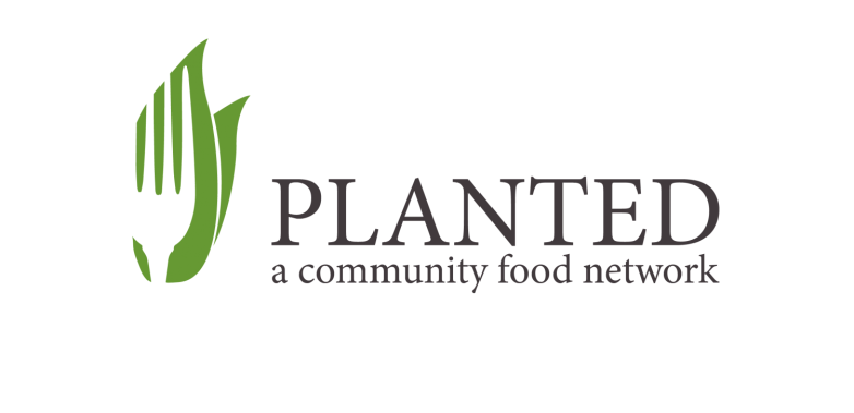 cropped-planted-logo-horizontal-colour2.png